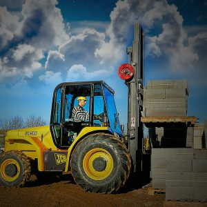 JCB-rough-terane-forklift-(large)